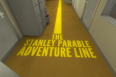 Stanley_Parable_AdventureLine