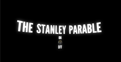 Stanley_Parable_Intro