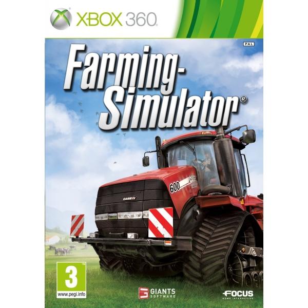 Farming_Simulator_Cover