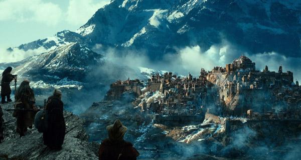 the-hobbit-smaug-02