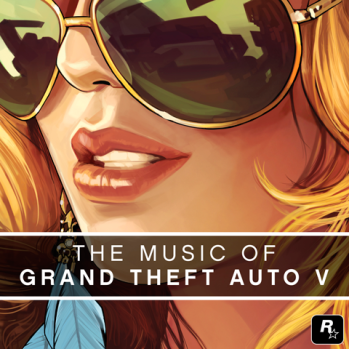The_Music_of_Grand_Theft_Auto_V