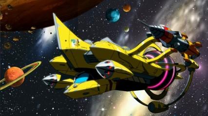spacedandy02
