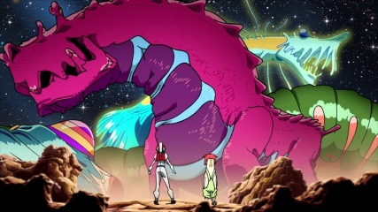 spacedandy04
