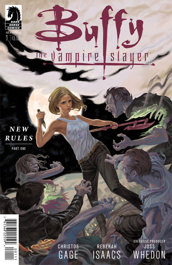 buffyseason10issue1