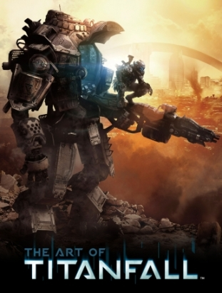 the-art-of-titanfall