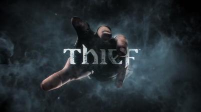 Thief_Title