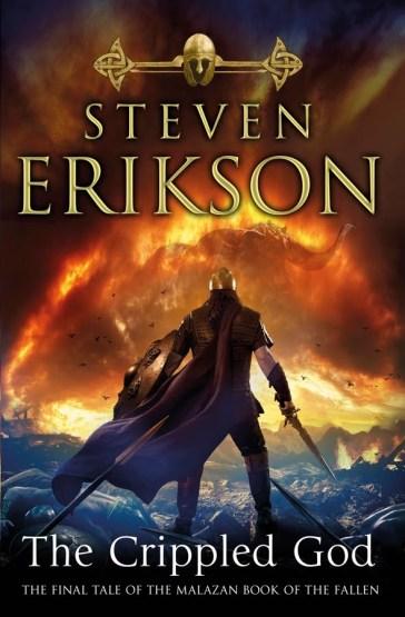 the-crippled-god-by-steven-erikson1