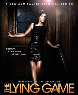 The-Lying-Game-Season-2_1356288674