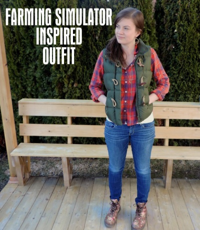 consoletoclosetfarmingsimulator
