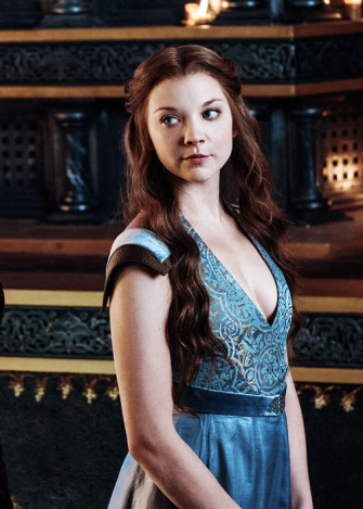 margaery-house-tyrell-34317575-500-700