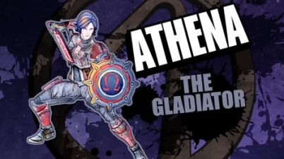 468px-Athena