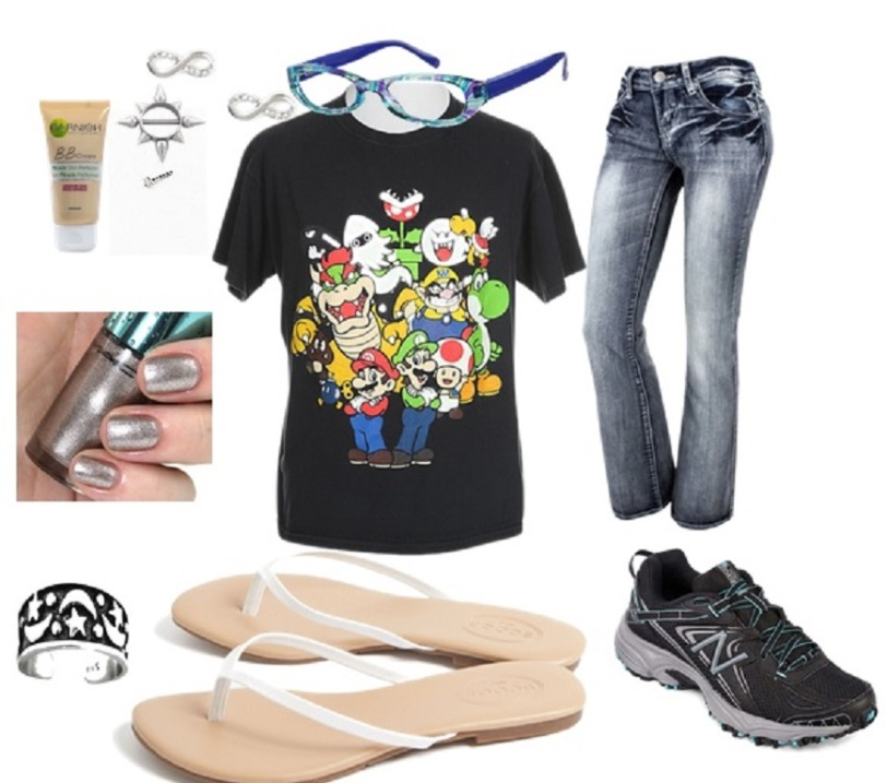Allahweh's Polyvore