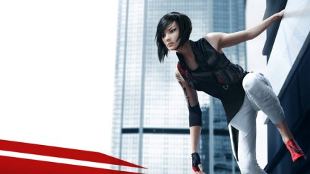 faith_mirrors_edge_2.0_cinema_640.0