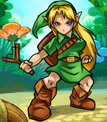 how-to-draw-girl-link_1_000000018367_5