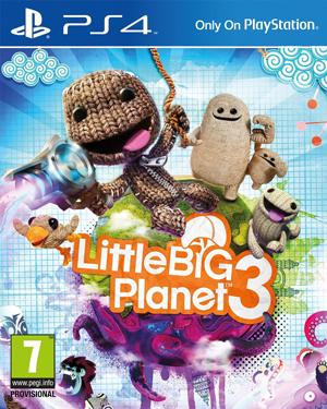 LittleBigPlanet_3_boxart