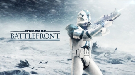 star-wars-battlefront-3-release-date