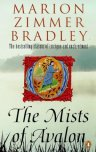 the-mists-of-avalon