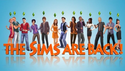 the-sims-4-announce