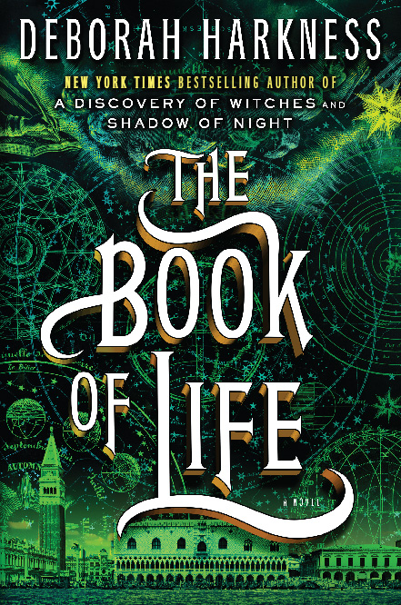 TheBookofLife_Chapter1-1