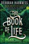 TheBookofLife_Chapter1-1