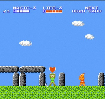 57547-Zelda_II_-_The_Adventure_of_Link_(USA)-7
