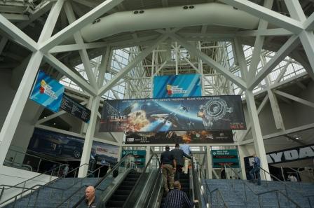 E3_-_Entry