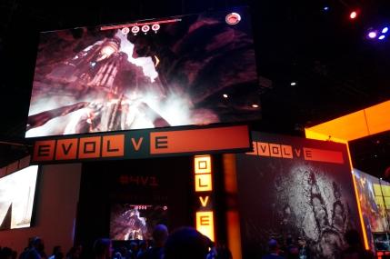 E3_-_Evolve_Booth