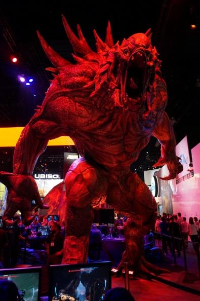 E3_-_Goliath