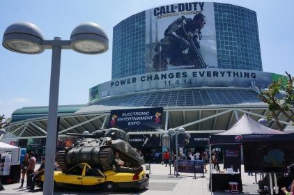 E3_-_Outside
