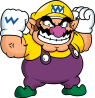 i_m_a_wario__i_m_a_gonna_win__by_blistinaorgin-d5iwx8h