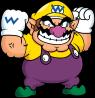 i_m_a_wario__i_m_a_gonna_win__by_blistinaorgin-d5iwx8h