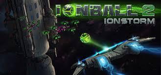ionball2
