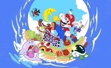 mario_land_2_hd_by_pkbowsywolf-d5mkpo8