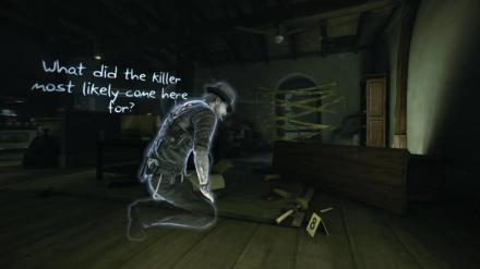 MurderedSoulSuspectGameplay