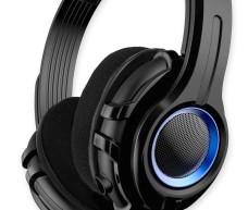 p3210_headset_2-924x784