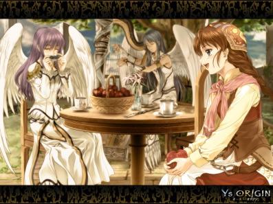 bt4233-Konachan.com-2469angelwingsysys_origin