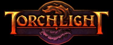torchlightlogo_small