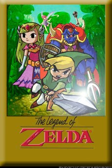 zelda_nes_cover_by_tonatello-d3jrze6