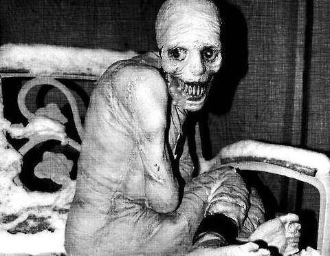 russian-sleep-experiment-2