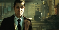sherlock_holmes_crimes_and_punishments