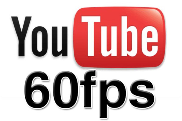 article_post_width_youtube60fps