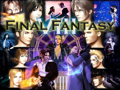 final-fantasy-viii