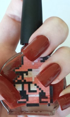 final_fantasy_nailpolish