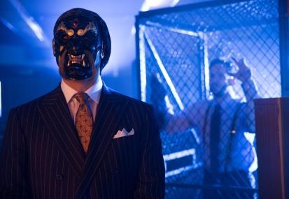 Gotham-season-1-episode-8-The-Mask-6