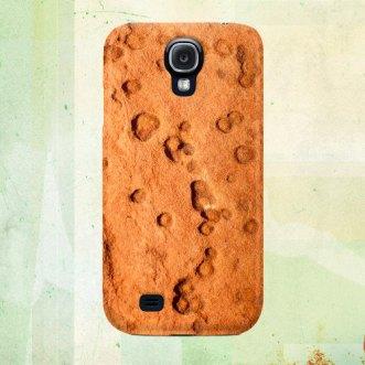 mars_phone_case
