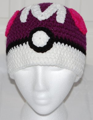 masterball_hat