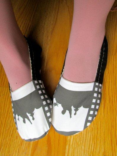 MST3K_Slippers