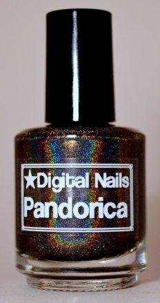 pandorica_nail_polish