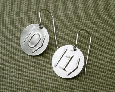 quantum_earrings