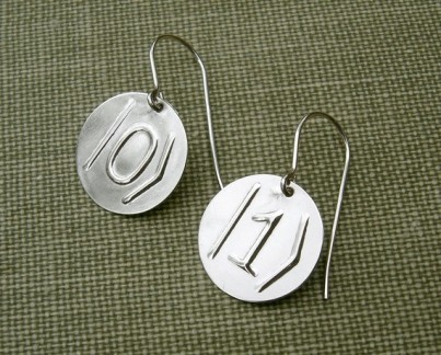 quantum_earrings
